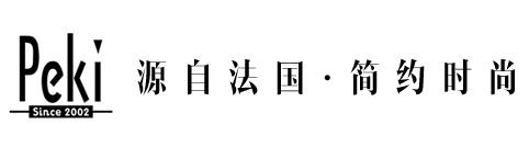 广州佩琪贸易有限公司