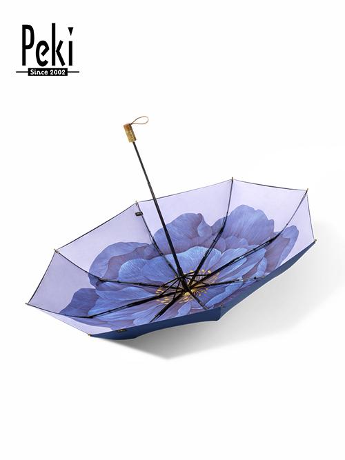 遮阳伞1-3