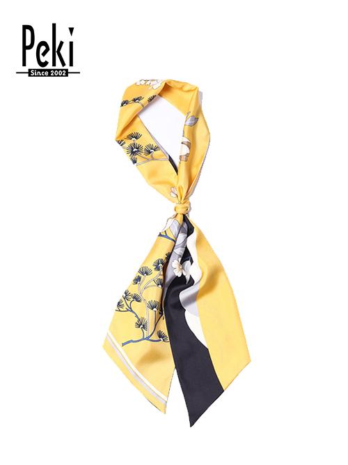 小领巾1-2