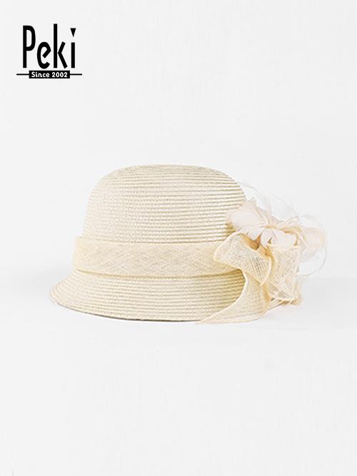 草帽1-2